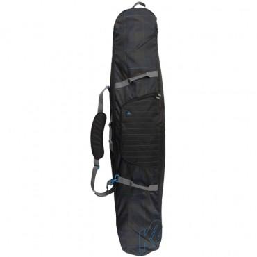 Чехол для сноуборда K2 Padded