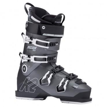 Ботинки горнолыжные K2 Recon 100 MV Gripwalk