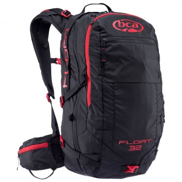 Рюкзак K2 Float 2.0 - 32