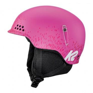 Шлем горнолыжный K2 Illusion