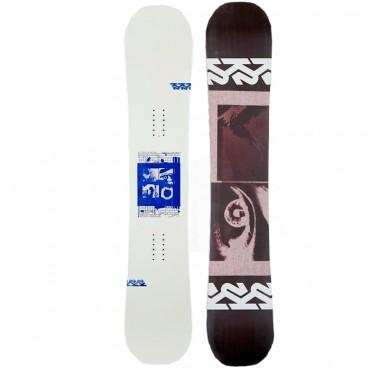 Сноуборд женский K2 Spellcaster - 2021