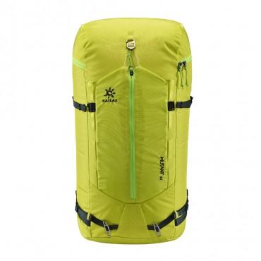 Рюкзак Kailas Mutant Technical Climbing Backpack