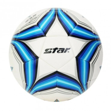 Мяч футбольный Star KFA Approved