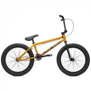 Велосипед Kink Curb - 2021