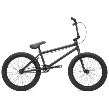 Велосипед Kink Launch - 2021
