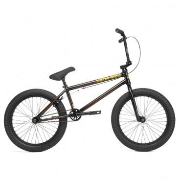 Велосипед Kink Cap - 2020
