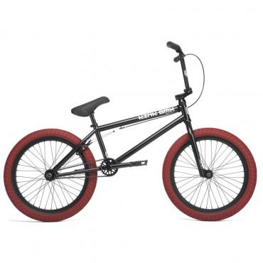 Велосипед Kink Cap FC - 2020