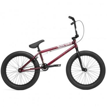 Велосипед Kink Curb - 2020