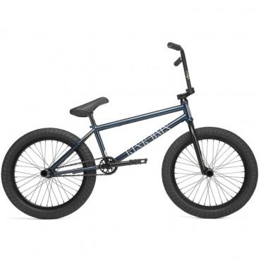Велосипед Kink Liberty - 2020