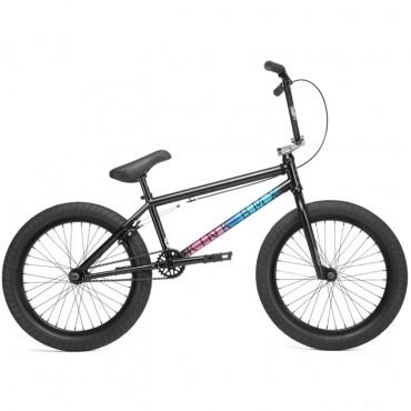 Велосипед Kink Whip - 2020