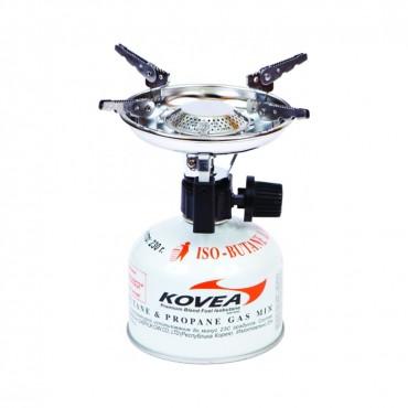 Газовая горелка обычная Kovea TKB-8911-1