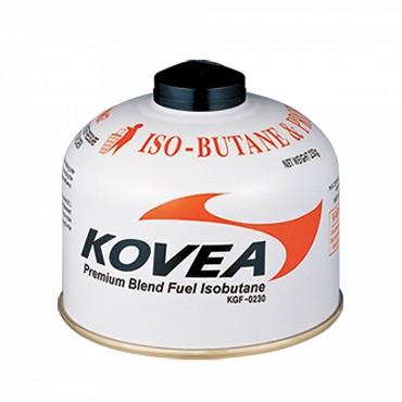 Газовый баллон Kovea - 230 гр
