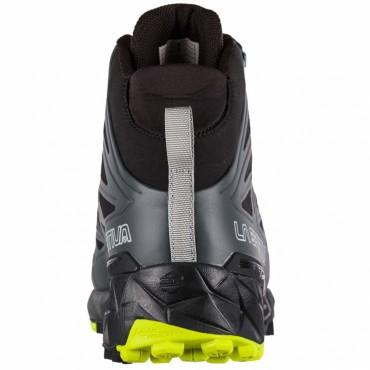 Ботинки La Sportiva Blade Gtx