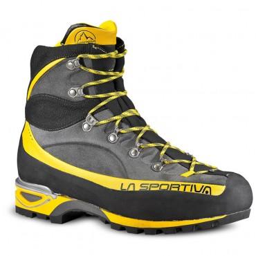Ботинки La Sportiva Trango Alp Evo Gtx