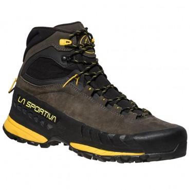 Ботинки La Sportiva TX5 Gtx