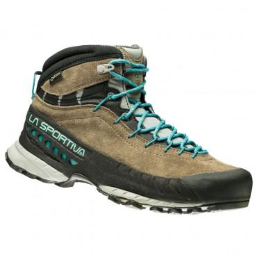 Ботинки La Sportiva TX4 Mid Gtx