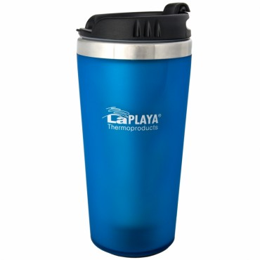 Термокружка La Playa Travel Mug Mercury
