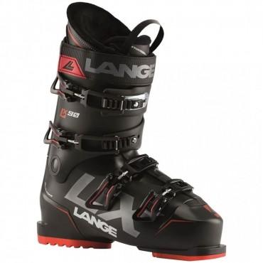 Ботинки горнолыжные Lange  LX 90