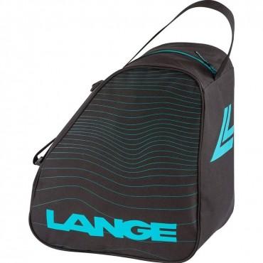 Сумка для ботинок Lange  Intense Basic
