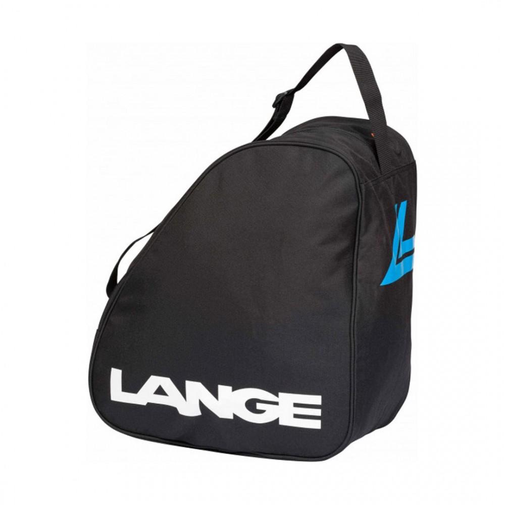 Сумка для ботинок Lange Lange Basic