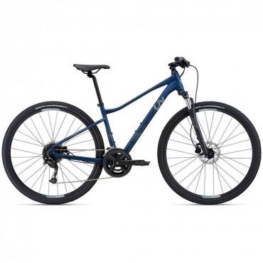 Велосипед Liv Rove 2 DD - 2021