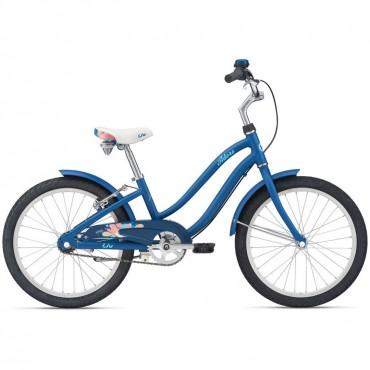 Велосипед Liv Adore 20 - 2021