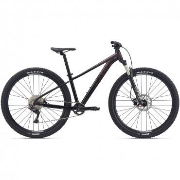 Велосипед Liv Tempt 1 - 2021