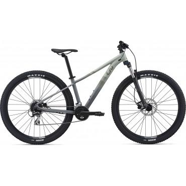 Велосипед Liv Tempt 2 - 2021