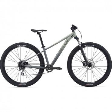 Велосипед Liv Tempt 29 2 - 2021