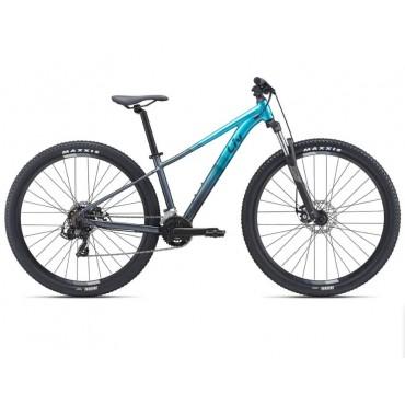 Велосипед  Liv Tempt 3 - 2021