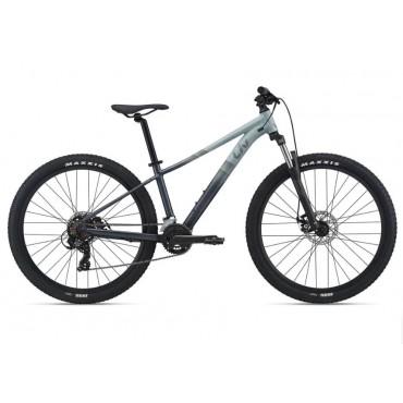 Велосипед  Liv Tempt 4 - 2021