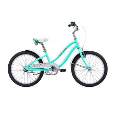 Велосипед Liv Adore 20