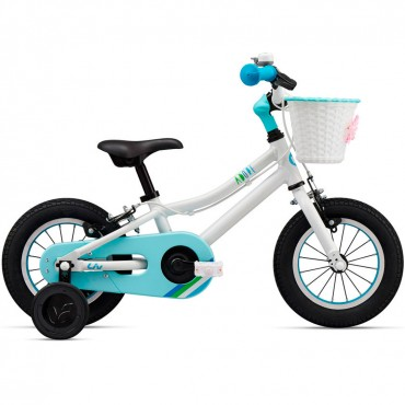 Велосипед Liv Adore F/W 12