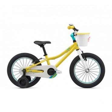 Велосипед Liv Adore F/W 16 - 2020