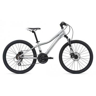 Велосипед Liv Enchant 24 Disc - 2020