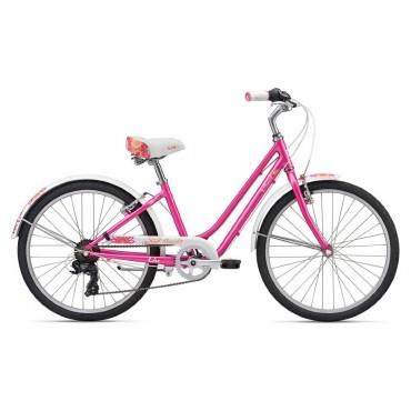 Велосипед Liv  Flourish 24 - 2020