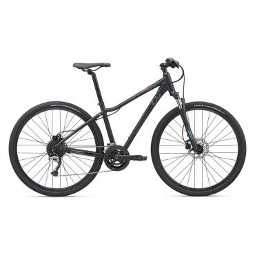 Велосипед Liv Rove 2 DD Disc - 2020