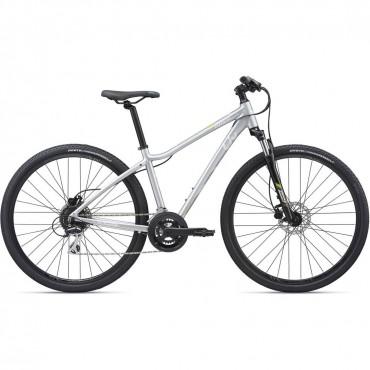 Велосипед Liv Rove 3 DD Disc - 2020