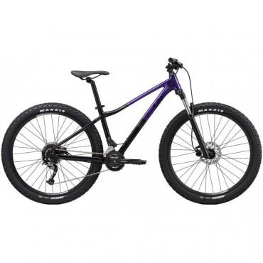 Велосипед Liv Tempt 2 - 2020