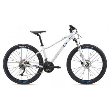 Велосипед  Liv Tempt 2-GE - 2019