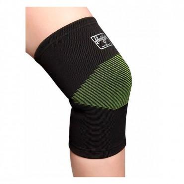 Поддержка колена Madwave Elastic Knee