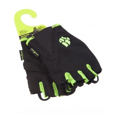 Перчатки для фитнеса мужские Men\'s training gloves Madwave