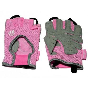 Перчатки для фитнеса женские Madwave