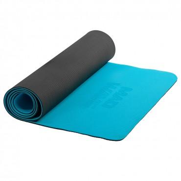 Йога мат Madwave Yoga mat