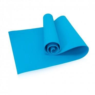 Коврик для йоги Madgame 173х61х0.3см  ( MG-10018937 )