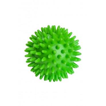 Массажер Madwave Spiky massage ball
