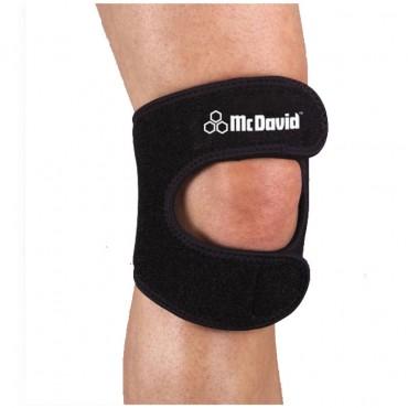 Защита колена Mcdavid Multi Action