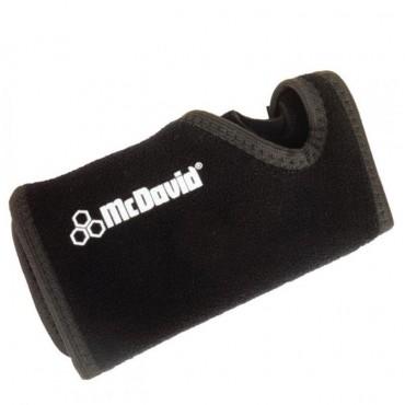 Защита кисти Mcdavid Wrist Brace