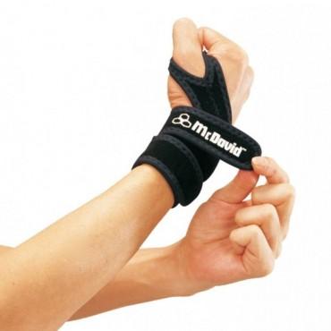 Защита запястья Mcdavid Wrist Support
