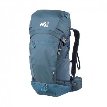 Рюкзак Millet Aeron